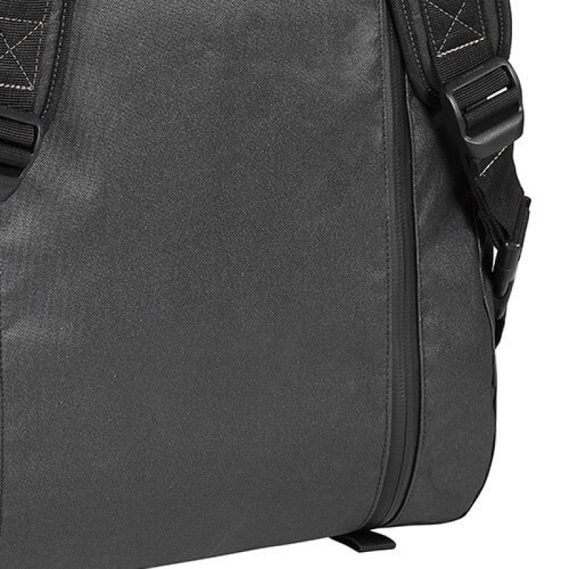 Рюкзак MARES CRUISE BACKPACK DRY, 108л